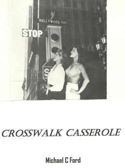 Crosswalk-CasseroleFullCover