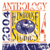 henhousestudios_anthology_four_4