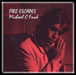 michael_c_ford_fire_escapes